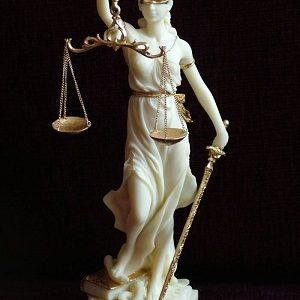 சுதந்திரத்திற்கு பின்னரான அரசியலமைப்புகளும் சிறுபான்மையினரின் நிலைமைகளும் (பாகம் -XXXIV) (சட்டத்தரணி கனக நமநாதன் LL.B)