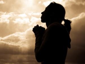 இறைவனின் செயல்கள் நன்மைக்கே…