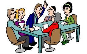 சுதந்திரத்திற்கு பின்னரான அரசியலமைப்புகளும் சிறுபான்மையினரின் நிலைமைகளும் (பாகம் -XXXIII)  (சட்டத்தரணி கனக நமநாதன் LL.B)