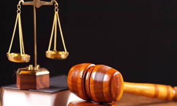 சுதந்திரத்திற்கு பின்னரான அரசியலமைப்புகளும் சிறுபான்மையினரின் நிலைமைகளும் (பாகம் -XXXVI) (சட்டத்தரணி கனக நமநாதன் LL.B)