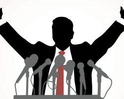 ஐக்கிய தேசிய அணியின் தேர்தல் முனைப்புகள்